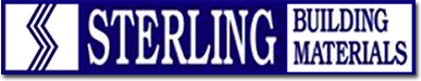 Sterling Building Materials